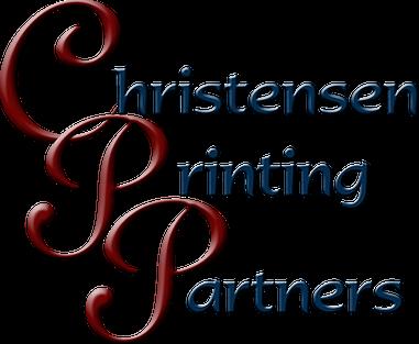 cpp_logo.JPG
